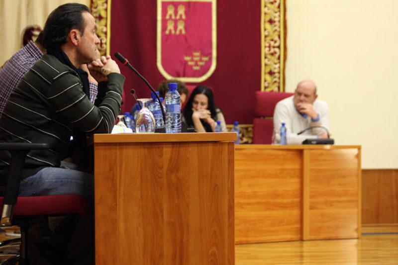 pleno ayuntamiento 2014