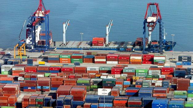 exportaciones de muebles