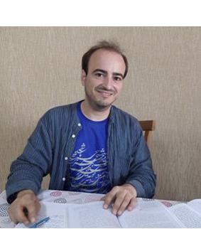 iranólogo