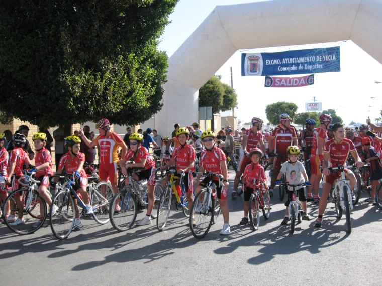 yecla_dia_bicicleta