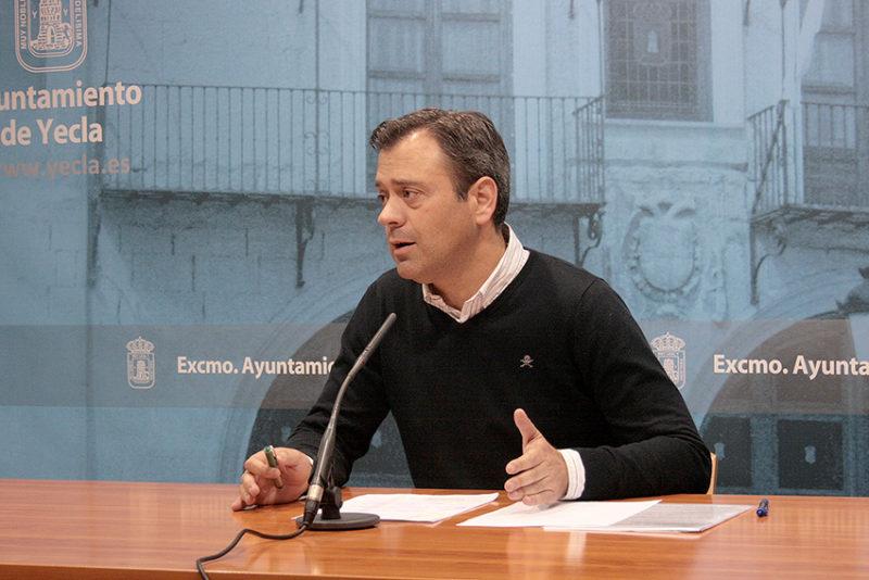 Marcos Ortuño UCI