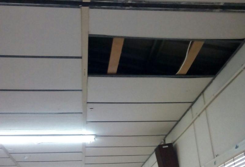 techo alfonso x