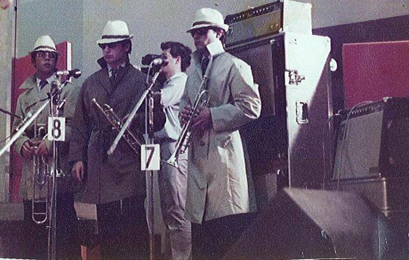presuntos implicados 1983