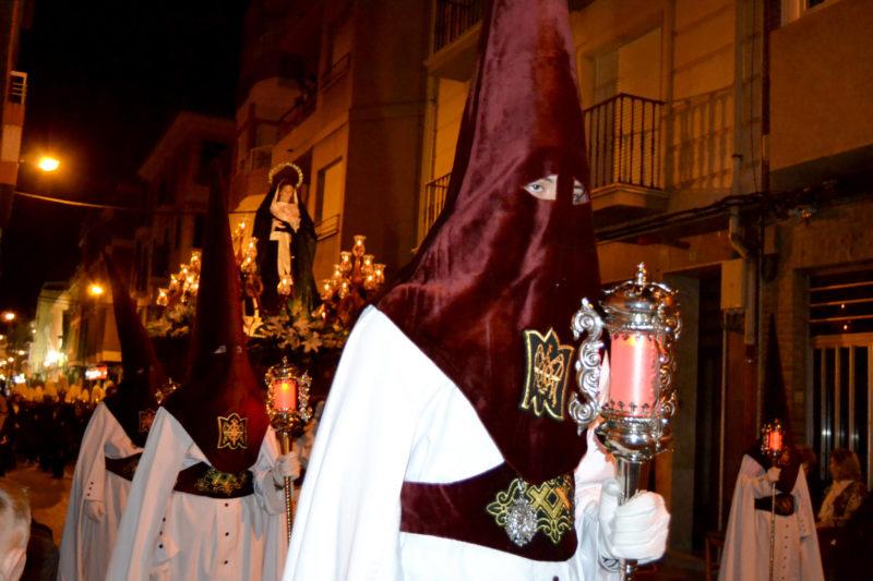 Viernes Santo-Entierro 25-03-16 029