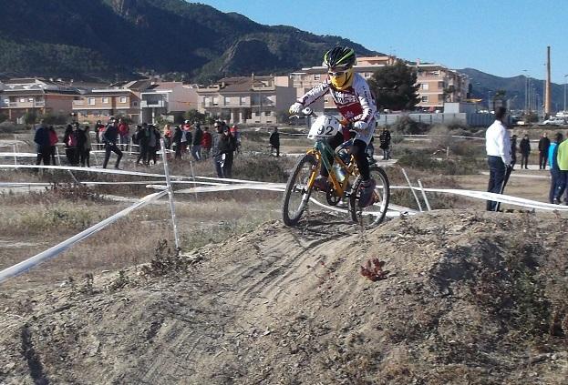 club ciclista lymsa altiplano ciclismo portada