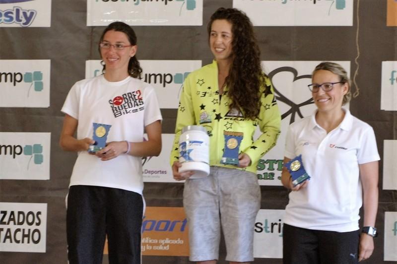 mercedes triatleta club triatlon arabi yecla
