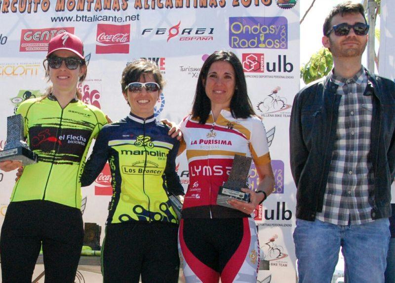 ciclismo_ rosa alacid