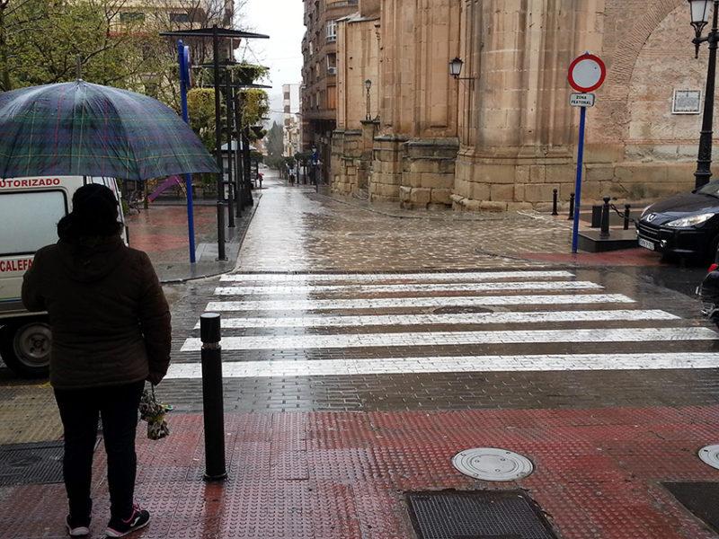 lluvias yecla toermentas