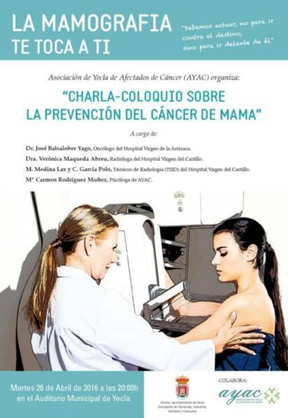 mamografia-704x1024