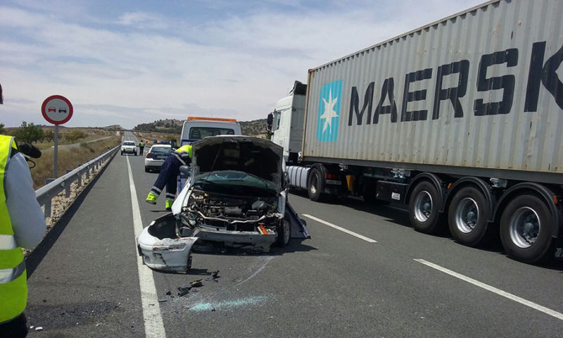 accidente yecla n-344