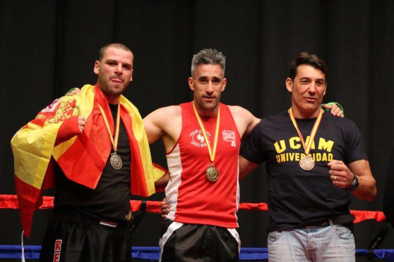 boxeo chumilla