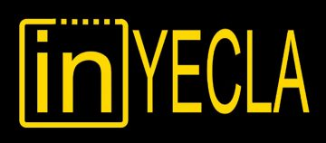 inyecla4
