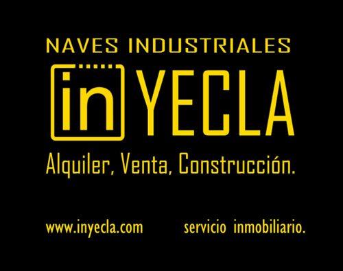inyecla5