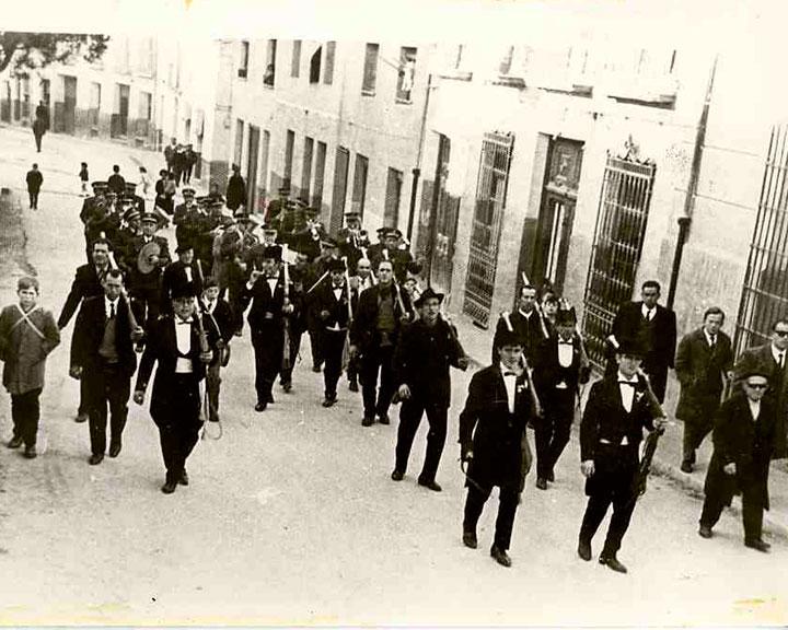 la-purisima-1966 escuadra