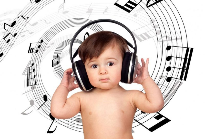 ninos-musica taller