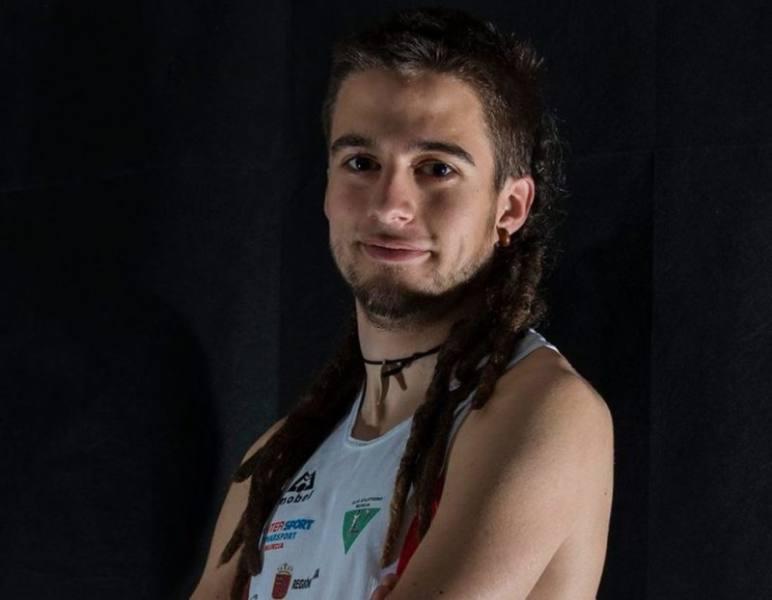 Noé Marco