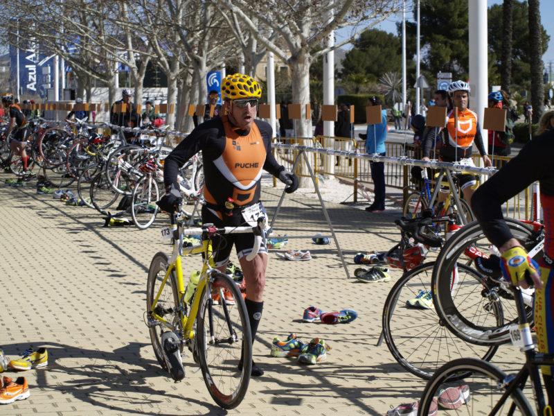 triatlon yecla duatlon
