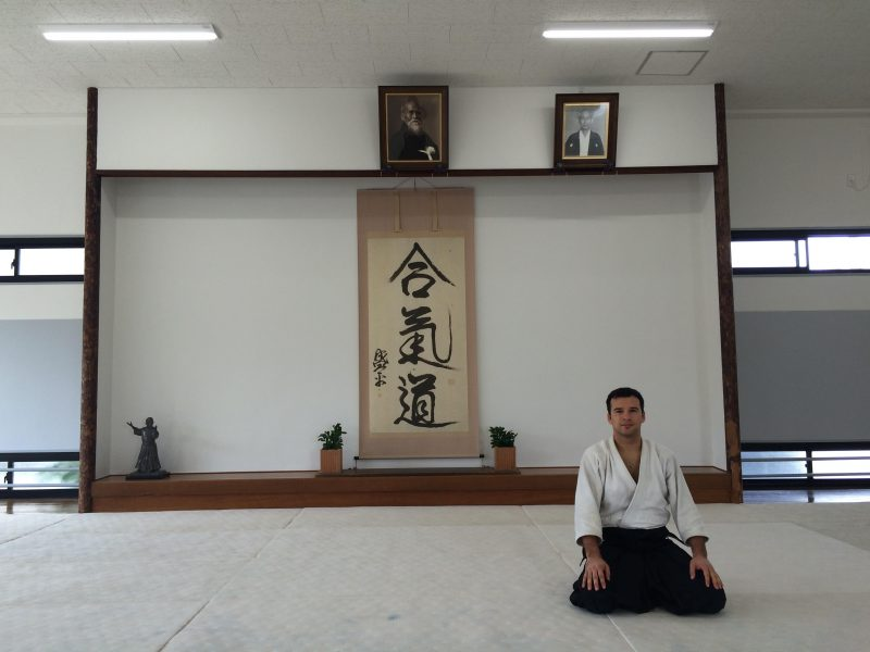 aikido 05 sergio azorin