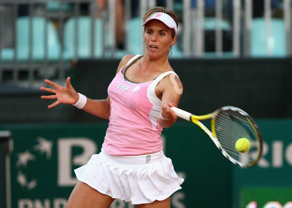 super tie-break maria jose martinez nuremberg roland garros
