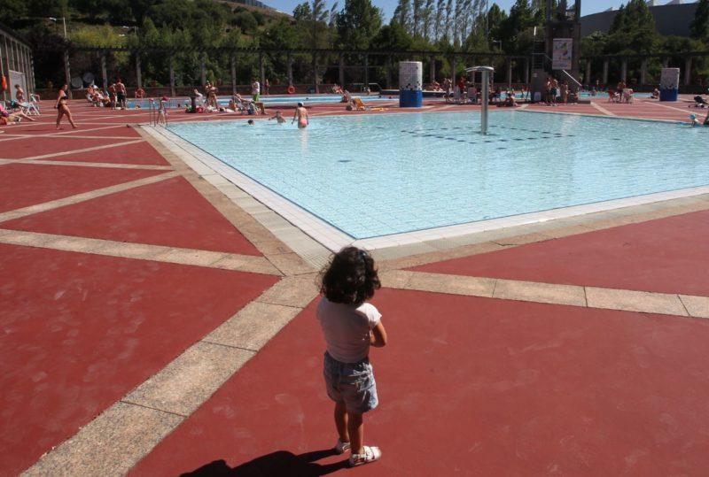 sanidadpisci piscinas sanidad
