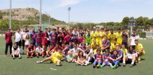 torneo inclusivo 04