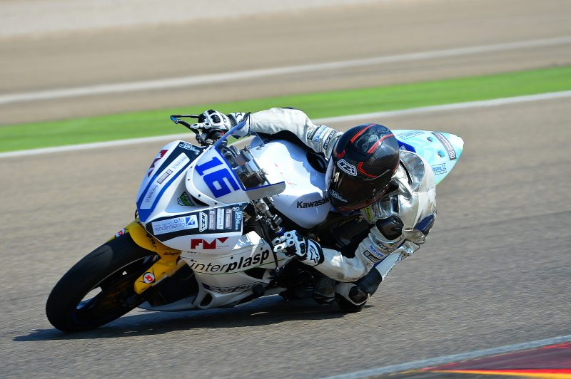 julio david palao motorland aragon