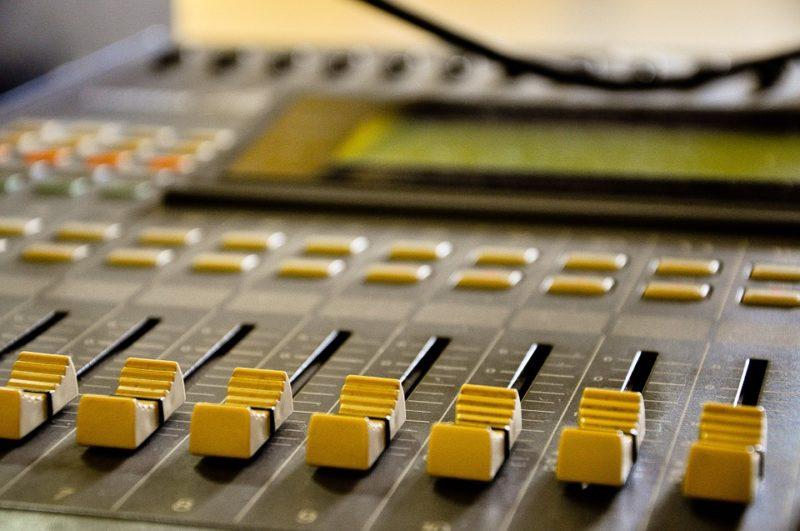 Radio Yecla