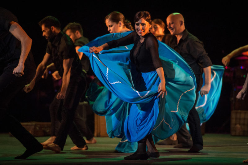 oh cuba son flamenco francisco ortuño millán