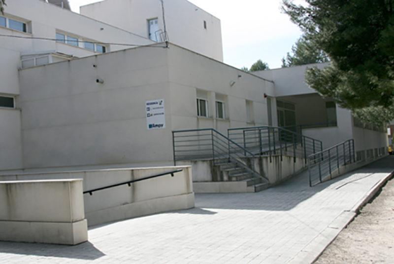 residencia de ampy aynat