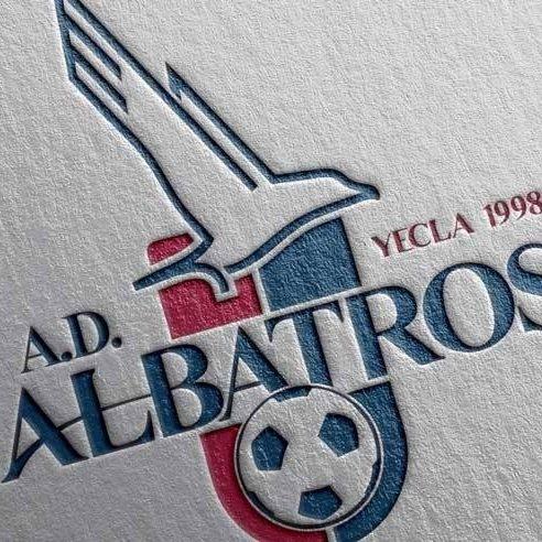 sociedad deportiva albatros