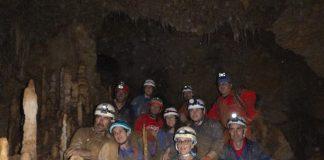 montaneros cueva solíns fortuna