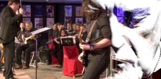 jon lord concierto deep purple radio 3 discopolis