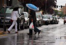 lluvias, temporal, calles