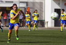 eva navarro playoff spa alicante