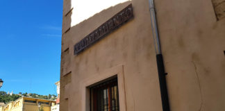 ayuntamiento de yecla subvenciones