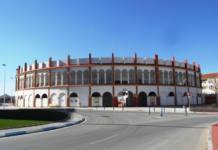plaza de toros san isidro toros yecla