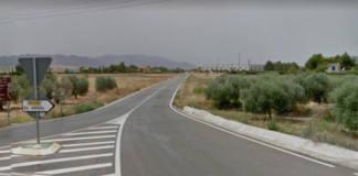 carretera ardal escalera