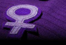 feminismo-3 brazalete violeta