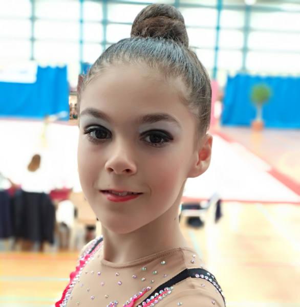gimnasia ritmica carmen munoz campeonato espana 02