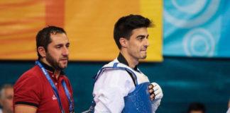 olimpicos medallistas