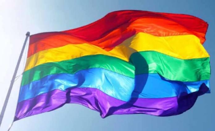 bandera orgullo lgtbi yecla
