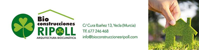 bioconstrucciones