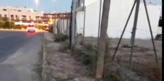 calle caudete