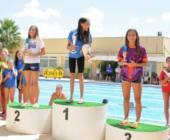 club natación yecla piscina sax