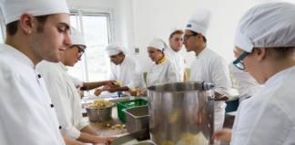 cocineros cocina empleo noviembre