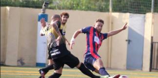 yeclano minerva copa federación