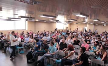 Congreso Ecommaster en Ecommerce y Marketing Digital