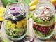Alimentación ecológica y saludable