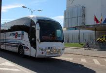 autobus murcia pinoso línea