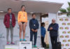 carmen podio aday liga de cross